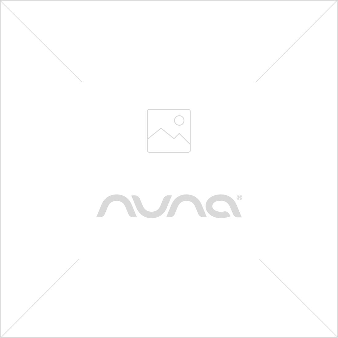 fog  sc 1 st  Nuna & Car seats | Nuna