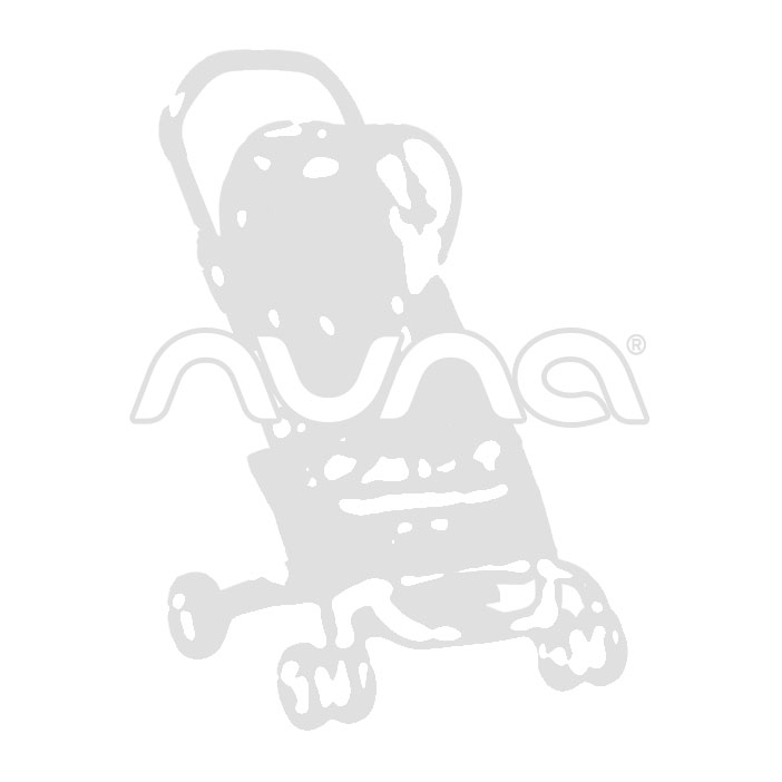 nuna kinderwagen